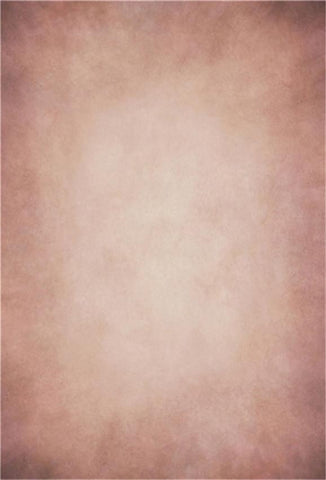Peach Texture Photography Abstract Backdrop for Photography