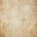 Brown Texture Abstract Backdrop for Photo Studio J08084