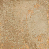 Old brown concrete background with cracks LM-01354