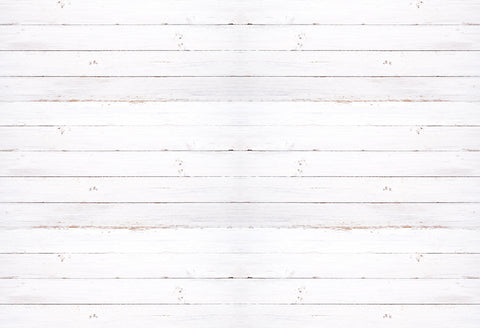 Milk White Wood Backdrops for Photography LM-H00151