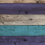 Retro Wood Texture Photo Booth Backdrops  LM-H00152
