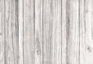 Gray Grunge Wooden Wall Backdrops for Photography  LM-H00171