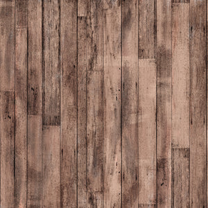 Retro Style Wooden Backdrops for Photo  LM-H00177