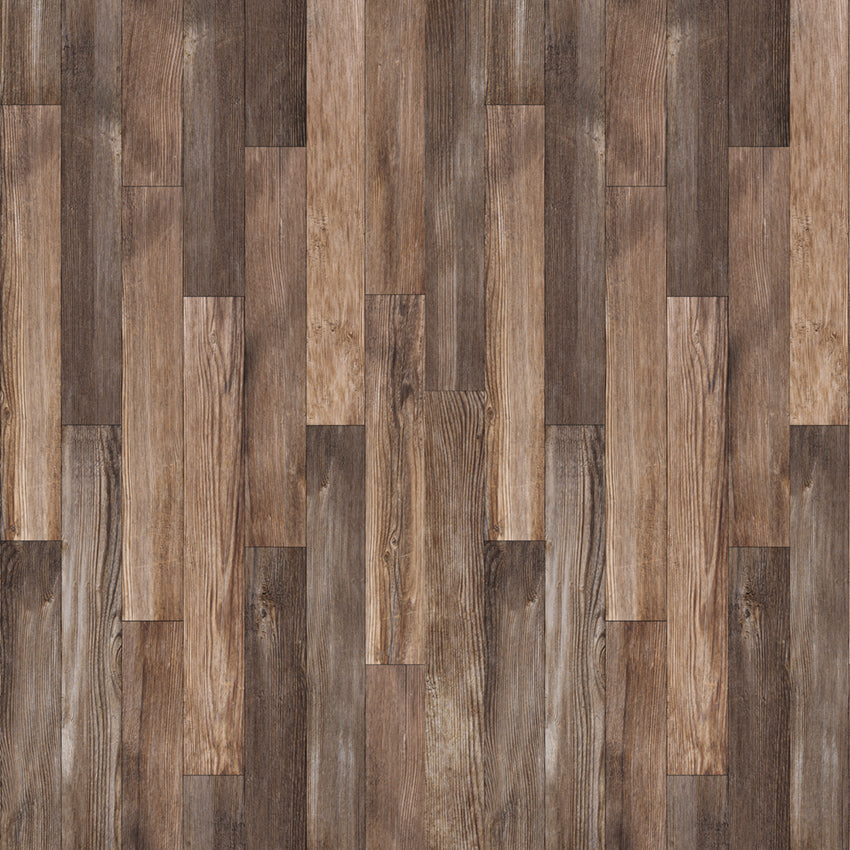 Black Grunge Wood Backdrops for Photo Shoot LM-H00179