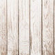 Wood Texture Photography Backdrops for Photo Studio LM-H00180