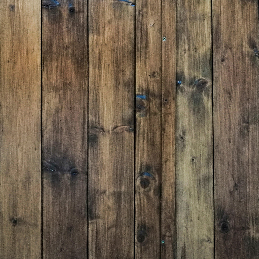 Grunge Wood Picture Backdrops LM-H00188