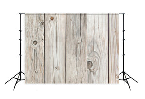 Wood Wall Art Photo Backdrp for Portrait Photography LM-H00190