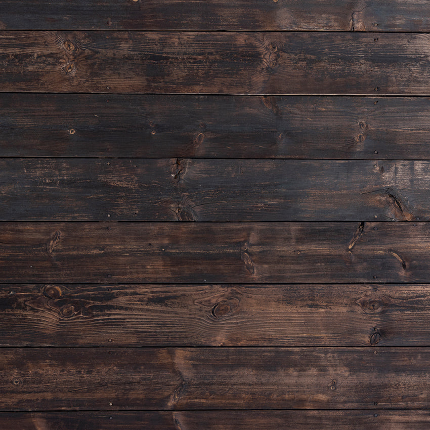 Old Grunge Wood Backdrops for Photography LM-H00192