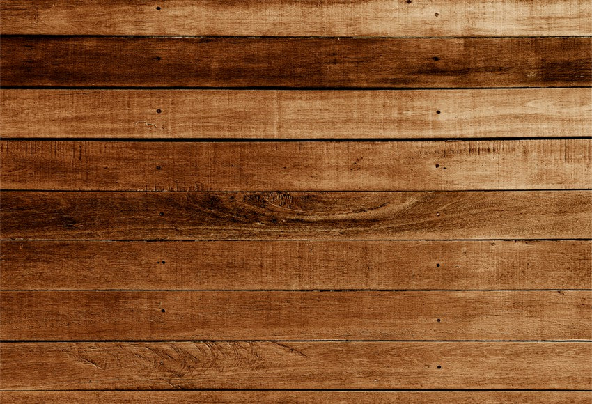 Retro Wooden Texture Photo Booth  Backdrops LM-H00201