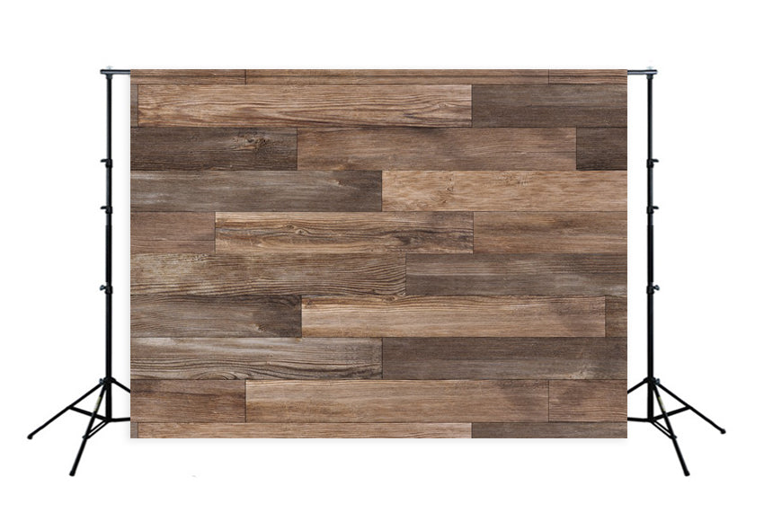 Spell Wood Wall Backdrops for Photo Booth LM-H00220