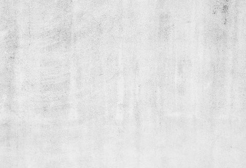 White Grey Abstract  Photo Studio Backdrop M194