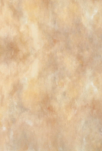 Portrait Backdrop Brown Abstract Texture  MR-2159