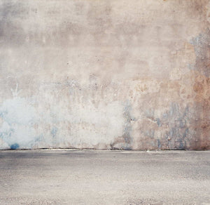 Portrait Photography Concrete Wall Abstract Backdrop MR-2252