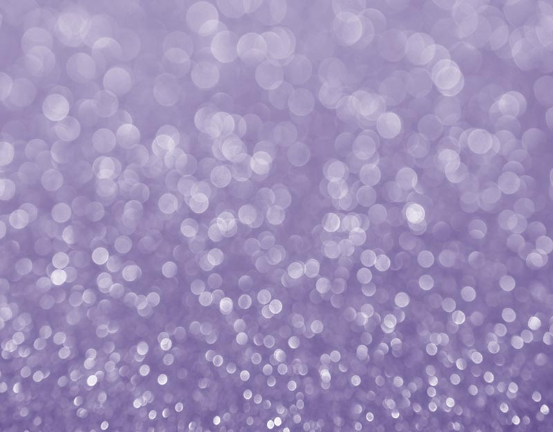 Beautiful Purple Bokeh Backdrops for Photography NB-269