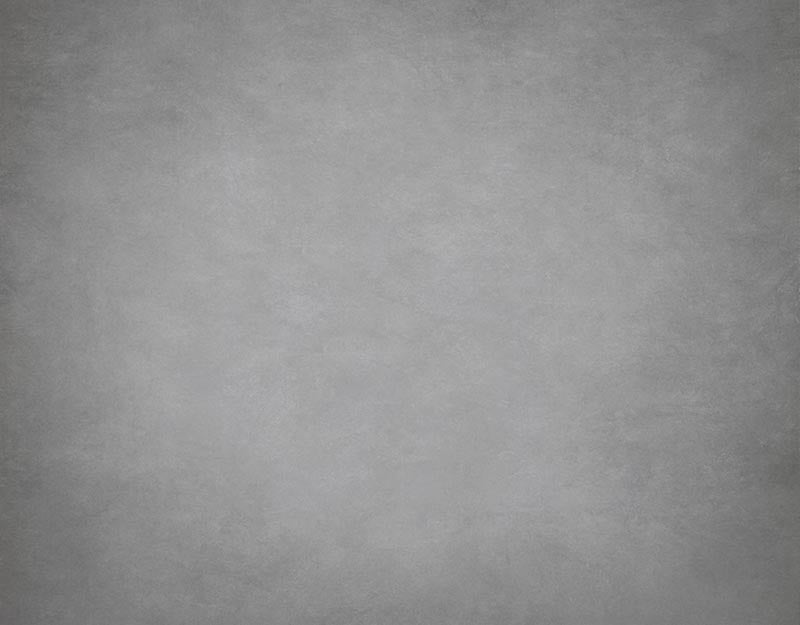 Abstract Textured Grey Backdrops for Portrait Photography NB-273