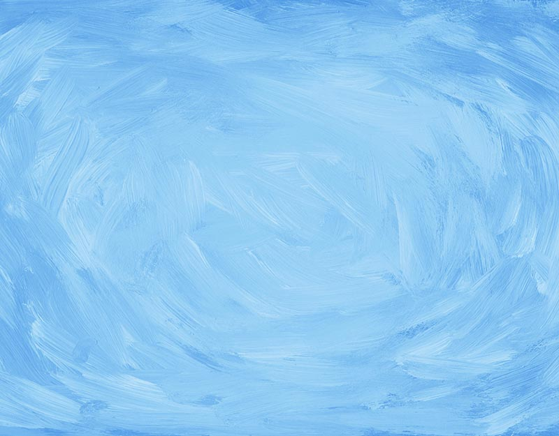 Abstract Texture Sky Blue Background for Photography NB-284