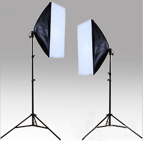Photograph light Video 2*2m Light Box Light Kit BP1689