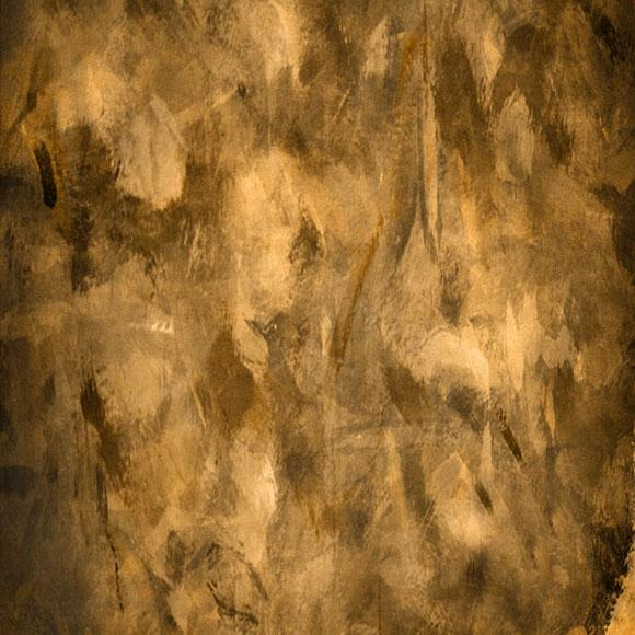 Old Master Abstract Backdrop for Photography S-2630