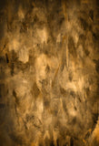 Blurred Background Outdoors Backdrop Wax Paper Backdrop S-2630