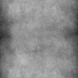 Grey Abstract Photo Backdrops for Photographers S-2877