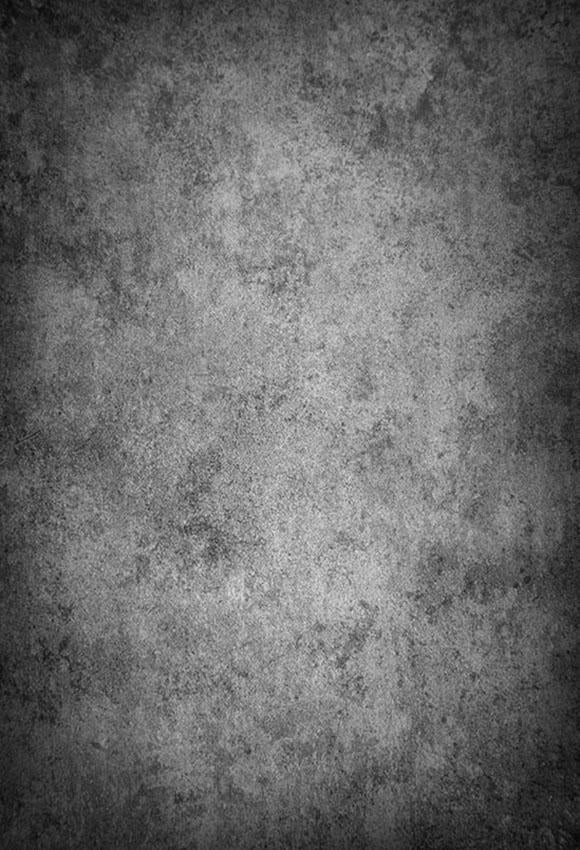 Blurred Backdrops Digital Backdrops Custom Photo Background Grey S-2879