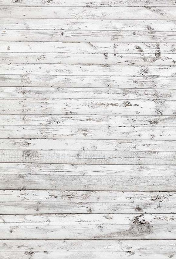 Wood Backdrops Photography Backgrounds Grey Backdrops S-2933