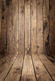 Wood Backdrops Vintage Backdrop Brown Backgrounds S-2941