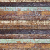 Grunge Wood Decor Backdrops for Photo S-2942
