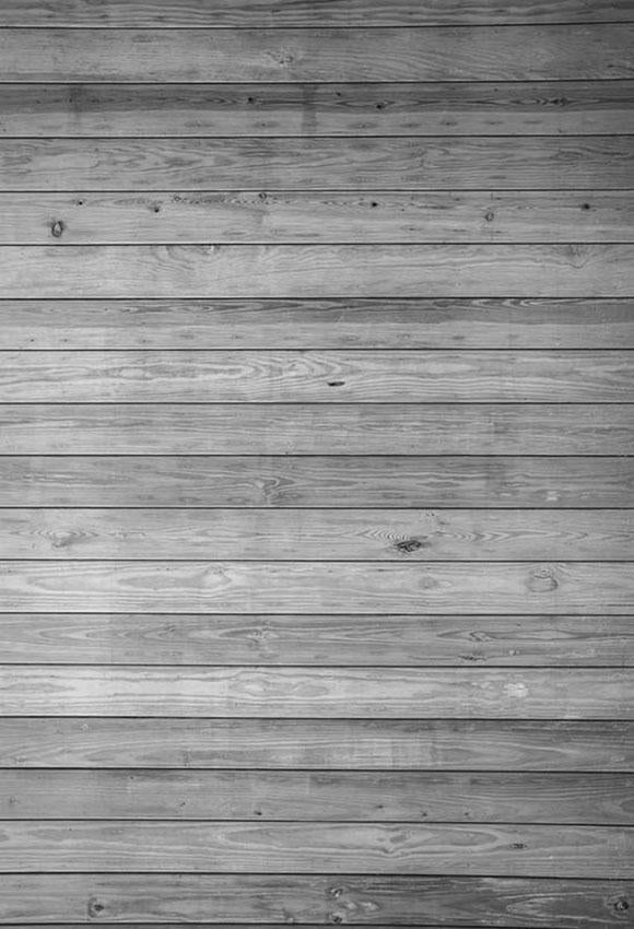 Wood Backdrops Photography Backgrounds Backdrops S-2943