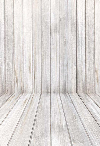 Wood Backdrops Grunge Backgrounds Fantastic Prom Backdrops S-2952