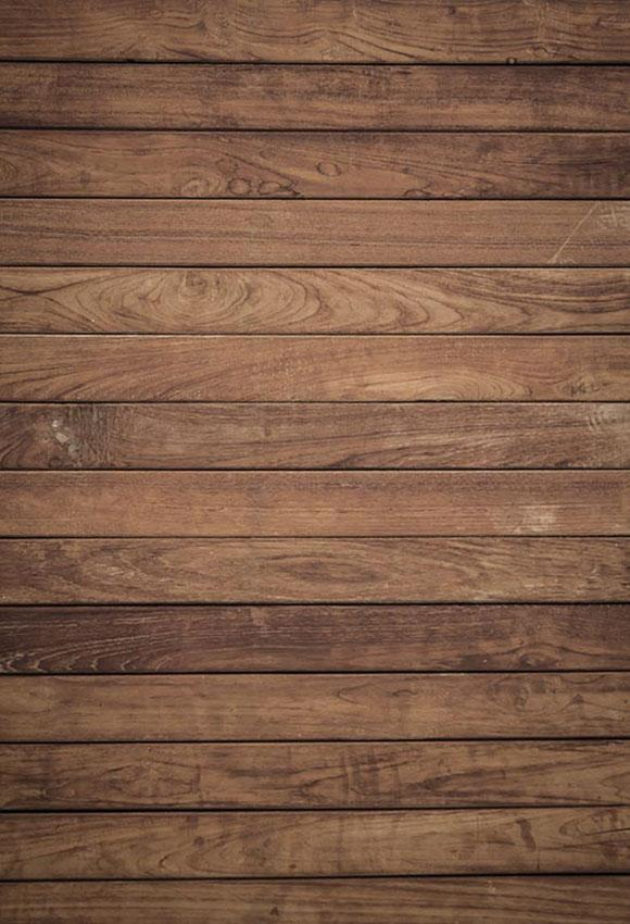 Wood Backdrops Beautiful Party Backdrops S-2954