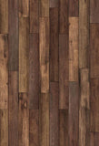 Wood Backdrops Collapsible Backgrounds Photo Studio Backdrops S-2956