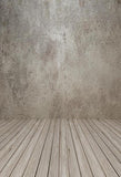 Abstract Concrete Wall Photography Backdrop S-2963