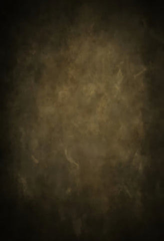 Abstarct Textured Old Master Backdrop for Photo Studio SH223