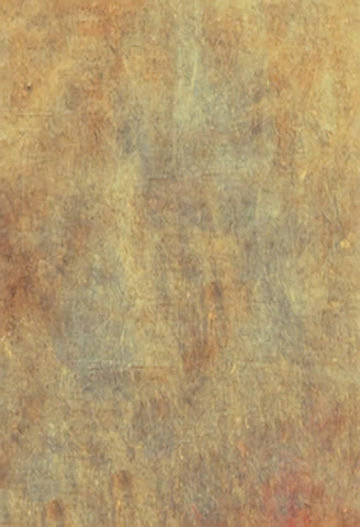Brown Abstarct Texture Photo Booth Backdrop SH236