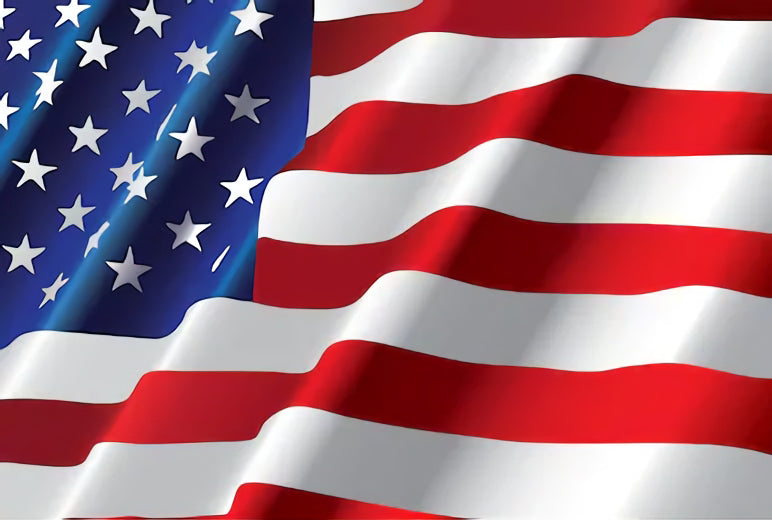 10x6.5ft Abstract Stars and Stripes Backdrop July 4Th American Independence Day Photography Backgrouds USA Patriotic Holiday Event Banner Children Baby Birthday Photo Portraits Props
