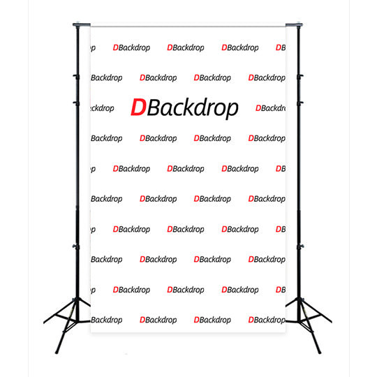 Custom Trade Shows Step and Repeat Backdrops Custom Promotional Events Backdrop  TR3