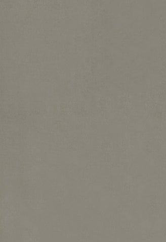 Grey Solid Abstract Texture Photo Backdrop LV-066