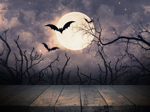 products/moonlight-background-flying-bats-and_trees_IBD-H19135.jpg