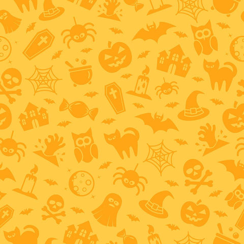products/patterned-halloween-children-backdrop_IBD-19001.jpg