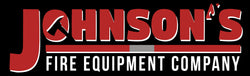 Johnson's Fire Equipment