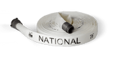 NATIONAL 7F Hose