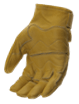 Dragon Fire Rope Glove