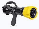 Elkhart Select-O-Matic XD Nozzle with Pistol Grip