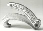 Fire Hooks Unlimited Unlimited Folding Spanner Wrench