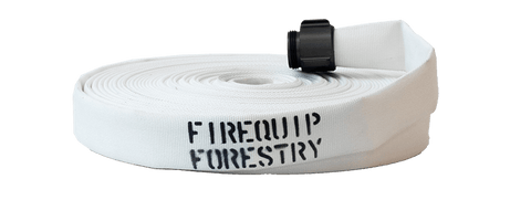 FireQuip Wildland Ultra Forestry