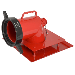 Kochek Low Level Strainer