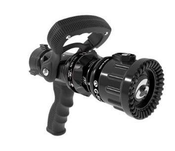 "TFT G-Force 1.5"" Adjustable Flow 30/60/95/120/150GPM"