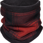 The SK Neck Warmer