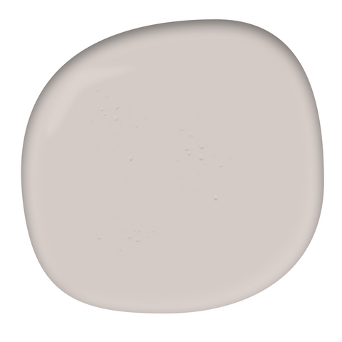 Digby Paints premium interior wall paint colour Coffee House